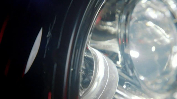2014 Harley-Davidson Motorcycles TV Spot 'This is Project Rushmore' - Thumbnail 4