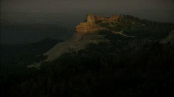 South Dakota TV Spot, 'Time for a Journey' - Thumbnail 1