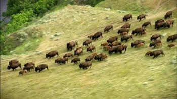 South Dakota TV Spot, 'Time for a Journey' - Thumbnail 2