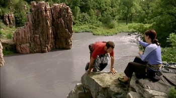 South Dakota TV Spot, 'Time for a Journey' - Thumbnail 4