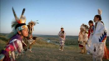 South Dakota TV Spot, 'Time for a Journey' - Thumbnail 7