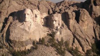 South Dakota TV Spot, 'Time for a Journey' - Thumbnail 9