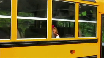 Walmart TV Spot, 'First Day of School' Song by Bruno Mars - Thumbnail 5