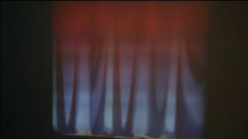 Playskool Show Cam TV Spot - Thumbnail 7