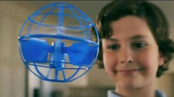 Air Hogs Atmosphere TV Spot, - Thumbnail 2