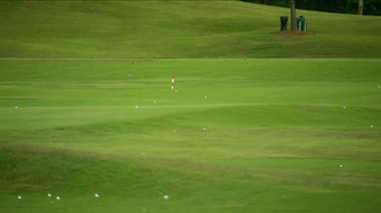 Mastercard World TV Spot, 'Inside the Game with Ian Poulter' - Thumbnail 9