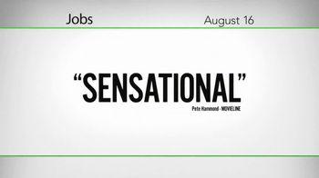 Jobs - Alternate Trailer 20