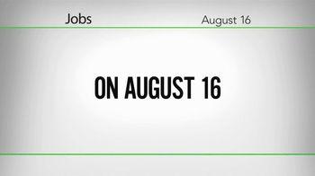 Jobs - Alternate Trailer 21
