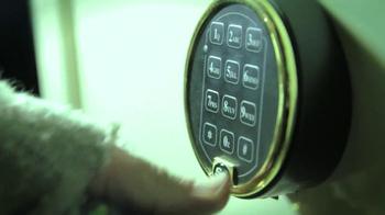 Cannon Safe TV Spot - Thumbnail 4