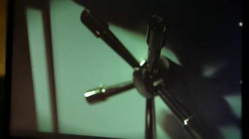 Cannon Safe TV Spot - Thumbnail 7