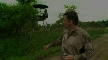 Firefly Electronic Wind Detector TV Spot - Thumbnail 1