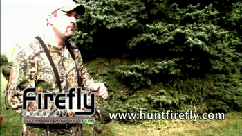 Firefly Electronic Wind Detector TV Spot - Thumbnail 3
