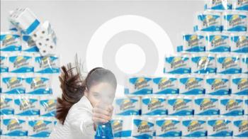 Target Everyday Collection TV Spot, 'Matrix' - Thumbnail 8