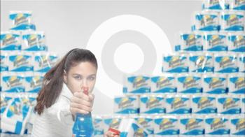 Target Everyday Collection TV Spot, 'Matrix' - Thumbnail 9