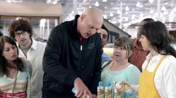 Xfinity TV Spot, 'Don't Get Sacked' Featuring Brian Urlacher - Thumbnail 5