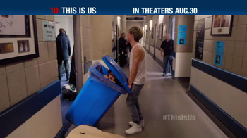 1D: This Is Us - Thumbnail 10