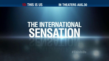 1D: This Is Us - Thumbnail 2
