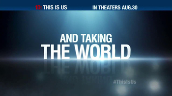 1D: This Is Us - Thumbnail 4
