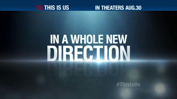 1D: This Is Us - Thumbnail 5