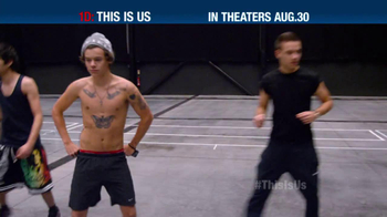 1D: This Is Us - Thumbnail 6