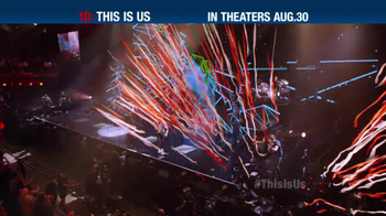 1D: This Is Us - Thumbnail 7