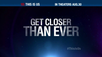 1D: This Is Us - Thumbnail 8