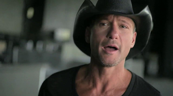It Can Wait TV Spot Featuring Tim McGraw - Thumbnail 6