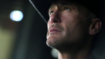 It Can Wait TV Spot Featuring Tim McGraw - Thumbnail 7