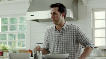 Kraft Recipe Makers TV Spot, 'Get Your Chef Together' - Thumbnail 3