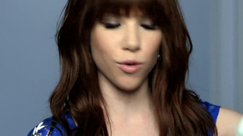 Kohl's TV Spot, 'Candie's' Featuring Carly Rae Jepsen - Thumbnail 3