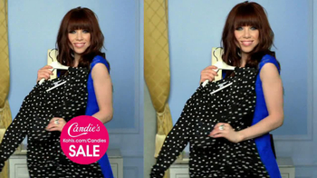 Kohl's TV Spot, 'Candie's' Featuring Carly Rae Jepsen - Thumbnail 5