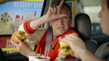 Sonic Drive-In TV Spot, 'National Back to School Day' - Thumbnail 8