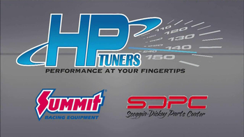 HP Tuners TV Spot, 'Most Powerful Tuners' - Thumbnail 9