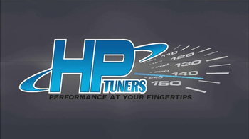 HP Tuners TV Spot, 'Most Powerful Tuners' - Thumbnail 3