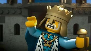 LEGO Castle TV Spot - Thumbnail 2