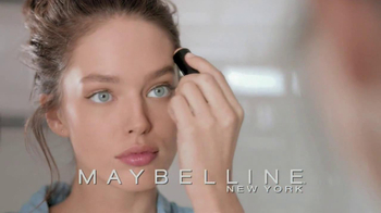 Maybelline New York Fit Me Stick Foundation TV Spot - Thumbnail 3