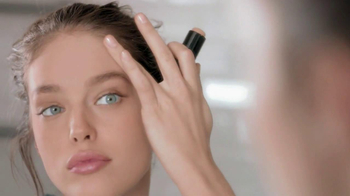 Maybelline New York Fit Me Stick Foundation TV Spot - Thumbnail 7
