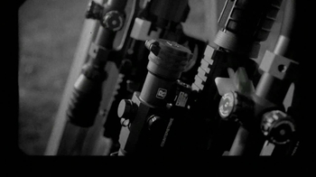 Redfield Tactical Optics TV Spot, 'Shoulda, Coulda, Woulda' - Thumbnail 3