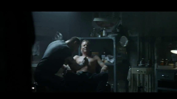 Jose Cuervo Especial Silver TV Spot, 'No Regrets' Feat. Kiefer Sutherland - Thumbnail 6