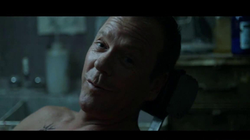 Jose Cuervo Especial Silver TV Spot, 'No Regrets' Feat. Kiefer Sutherland - Thumbnail 7