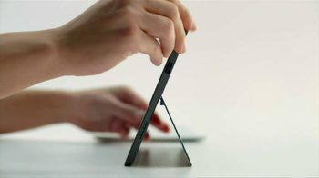 Microsoft Surface TV Spot, 'Siri' - Thumbnail 3