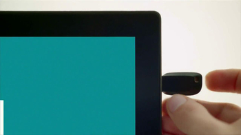 Microsoft Surface TV Spot, 'Siri' - Thumbnail 5
