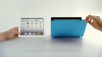 Microsoft Surface TV Spot, 'Siri' - Thumbnail 9