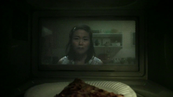 GE Appliances TV Spot, 'Reimagine' - Thumbnail 1