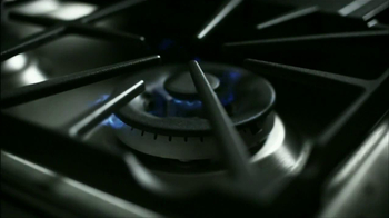 GE Appliances TV Spot, 'Reimagine' - Thumbnail 4