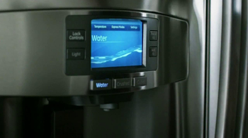 GE Appliances TV Spot, 'Reimagine' - Thumbnail 7
