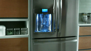 GE Appliances TV Spot, 'Reimagine' - Thumbnail 8