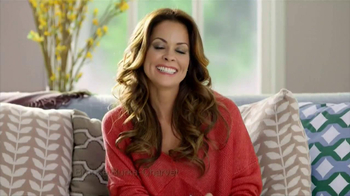 Skechers Bobs TV Spot, 'Donated Shoes' Featuring Brooke Burke Charvet - Thumbnail 1