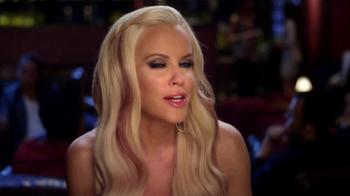 Blu Cigs TV Spot Featuring Jenny McCarthy - Thumbnail 1