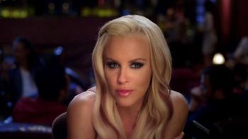 Blu Cigs TV Spot Featuring Jenny McCarthy - Thumbnail 2
